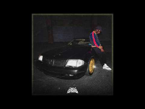 "Joey Bada$$ - ""500 Benz"" (Official Audio)"