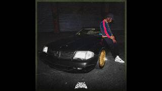 "Joey Bada$$ - ""500 Benz"" ( Audio)"