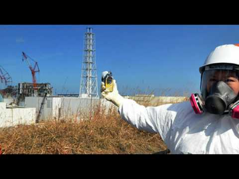 Record High Fatal Radiation Levels, Hole In Reactor Detected at Fukushima Nuclear Facility