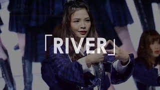 Baixar RIVER (แม่น้ำ) - BNK48 [ เสียงชัดAudio Remake + Fancam Edit ]