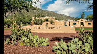 Recovered Addict Builds Premiere Treatment Center
