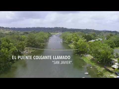 La Palmilla-Tlapacoyan (Plan de Arroyos)