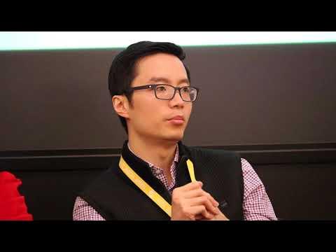 HPAIR Harvard Conference 2018 Recap Video