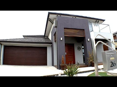 Barry Plant Real Estate Point Cook - 26 Shiraz Crescent