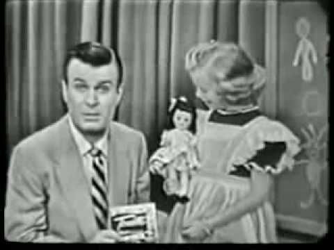 The Red Skelton Revue   SEpis tember 1954
