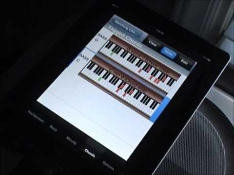 Secret Piano Chords Sound Like A Pro Youtube