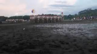 Video 6th Asean Scout Jamboree Fancy Drill 9th Placer-Davao del Sur Council-Heracleo Casco MNHS download MP3, 3GP, MP4, WEBM, AVI, FLV Desember 2017