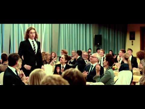 Trailer do filme Capital Humano