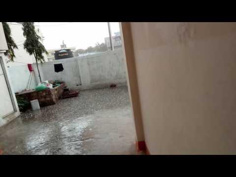 NEELBAD ma rain