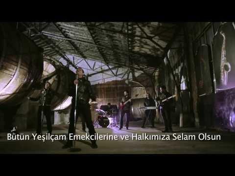 Arpak Kardeşler - Biziz HD