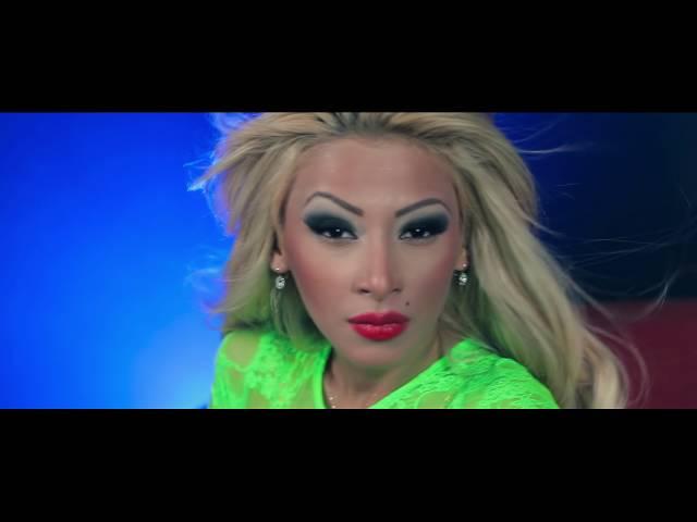Adi de la Valcea si Edy Talent -Jos,jos [oficial video] HIT 2016