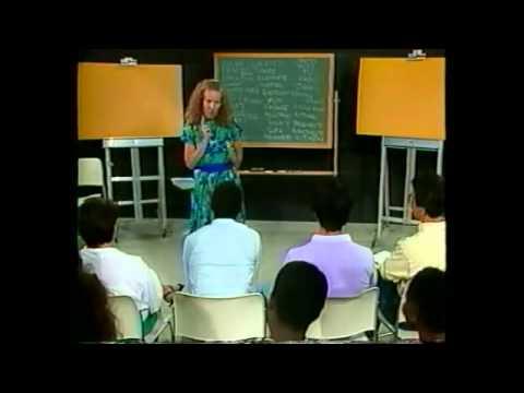 Language Teaching Methods: Community Language Learning