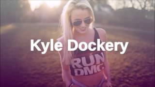 Dizzee Rascal - Bonkers (Kyle Dockery Bootleg)