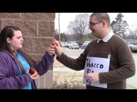 Lavaca High School - Fruit Loopy