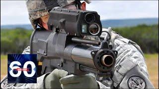 США отменили оружейное эмбарго для Украины. Чем это грозит России? 60 минут от 19.10.18