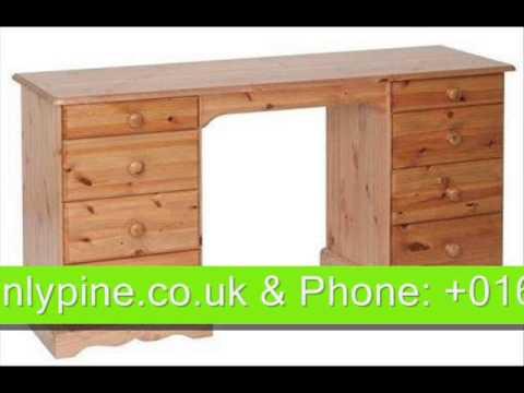devonshire-&-hereford-pine-furniture