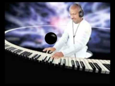 Sadha Sadha Religious Song By Ilayraja-Rajavin Ramana Maalai