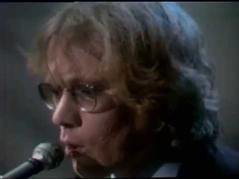 Warren Zevon  Werewolves of London 2014