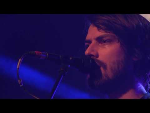 Faces on tv - Love / Dead // LIVE @ Radio 1 Sessies Balthazar XL