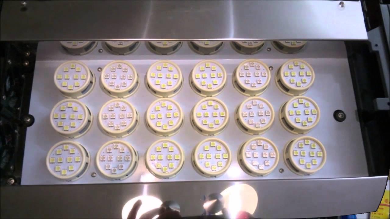 VorstellungTeil Sera Sera Cube Sera VorstellungTeil Cube Led Led Cube 2 Led 2 45ARjL