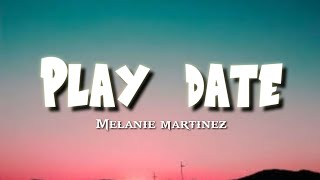 Download lagu Play Date - Melanie Martinez | Timmy Trend - Cassie | Lyrics