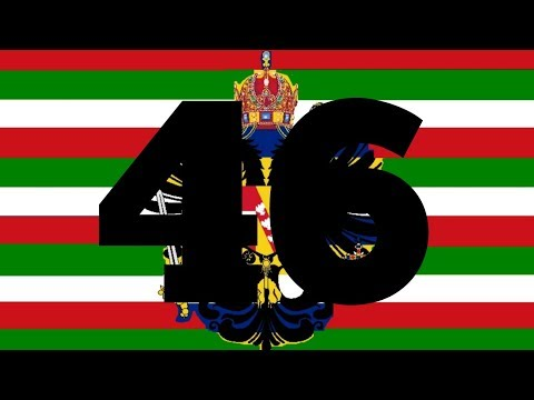 Let's play Hungary EP: 46