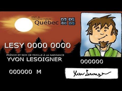 Carte Assurance Maladie Naissance.Creation De L Assurance Maladie 1er Novembre 1970 Youtube
