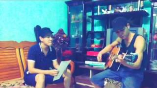 Tiếng sét Trông Anh :::Guitar ::::Kenny Ngọc