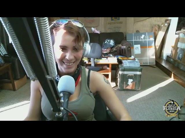 Boss Hogg Radio Born To Ride 8 19 2021