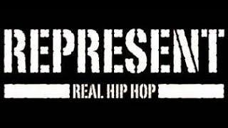 Dj  Ill rec  2019 underground Hip Hop compilations & mixz