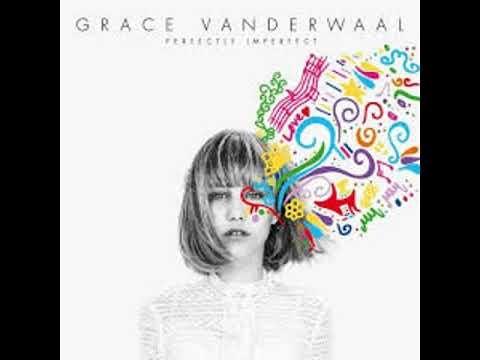 Grace Vanderwaal  - I Dont Know My Name [Audio] [1 hour]
