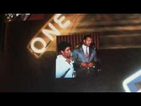 """Its Morning Time"" jesse jackson speach 1987"