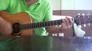 mapalad la guinu kapampangan gospel song