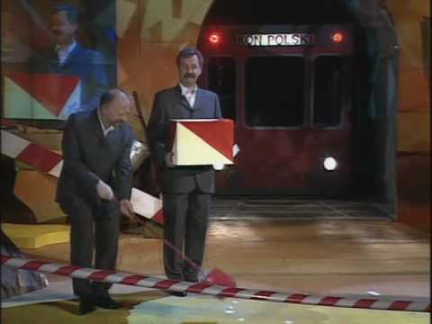 Najlepsze Kabarety Filmiki Skecze Gagi Szukaj