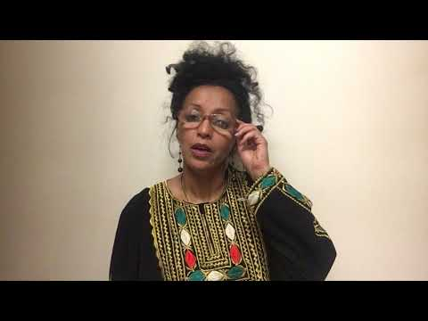 Eritrean Youth MUST WATCH: Body, Mind and Spirit (Tigrinya)