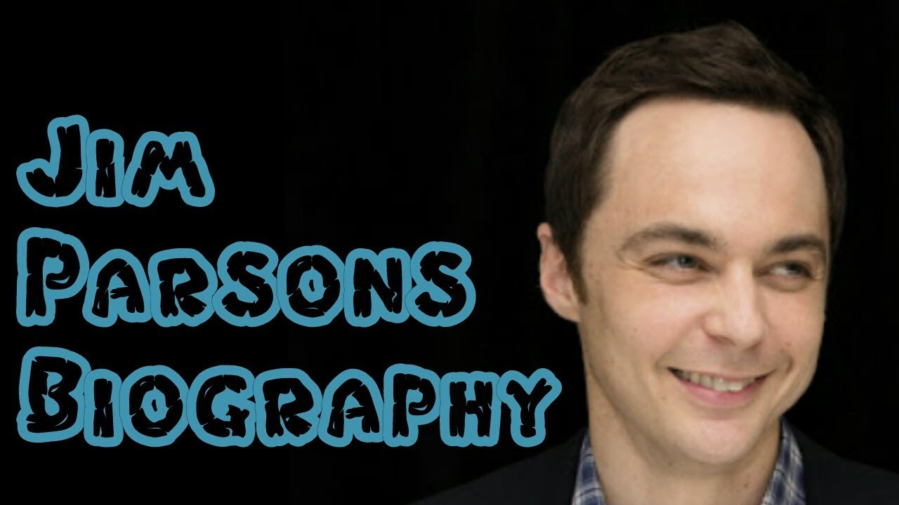 Download Jim Parsons | Biography | The Big Bang Theory Actor