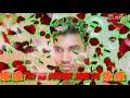 Ha Toot ke bikhar Jaane De Whatsapp Status Video Download Free