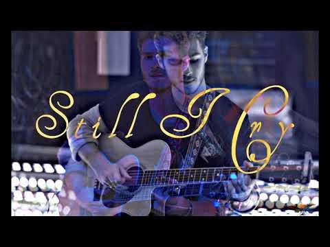 Harrison Michael- Still I Cry