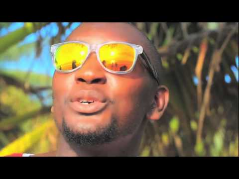 Wine Go Dong - Kella {Official Video}