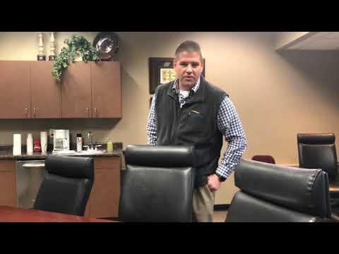 Community Spotlight: Brad Hart of Southeastern Technical College