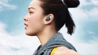 Samsung Icon X - Libera tus movimientos