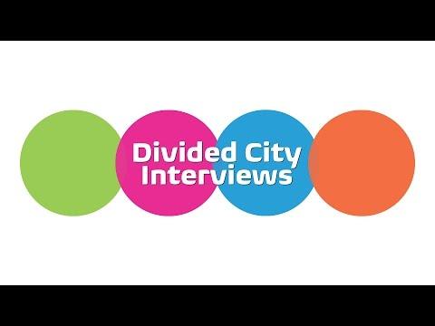 Divided city theresa breslin essay