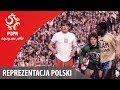Zbigniew Boniek analizuje grę Adama Nawałki;) の動画、YouTube動画。