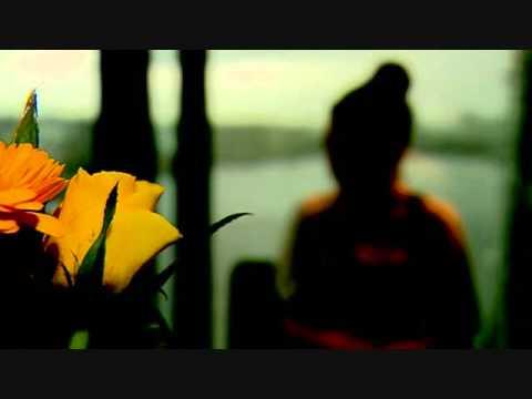 Alexandra Hampton - Jazzed (feat. Nikita Pirogov)