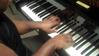 Dave Brubeck Take Five Piano Cover.mp3