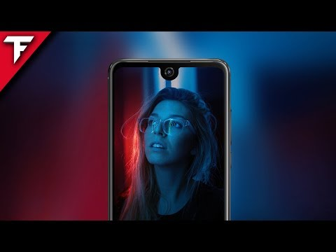 so-viel-smartphone-für-200€-|-wiko-view2-review-|-techfloyd