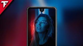 So viel Smartphone für 200€ | Wiko View2 Review | TechFloyd