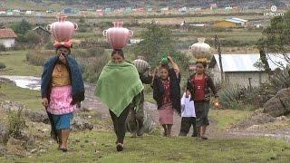 guatemala andaluca intercambio de experiencia   documental completo