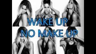 ciara wake up turn up new music 2013