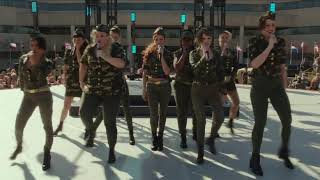 Pitch Perfect 3 - I Don't Like It, I Love It - Full Performance - HD